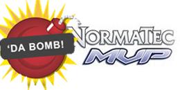 Tribomb.com
