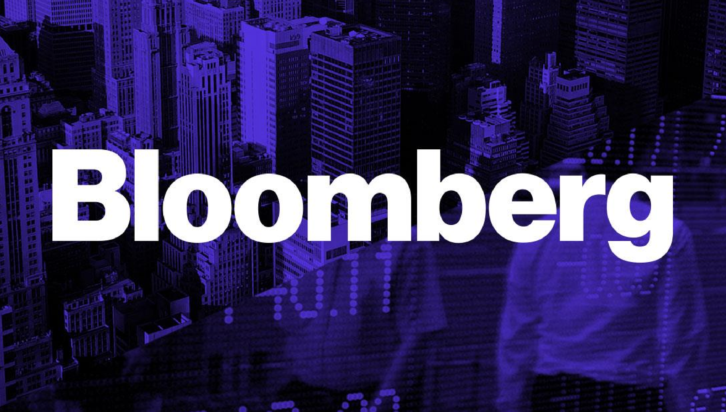 Gilad Jacobs on Bloomberg Radio
