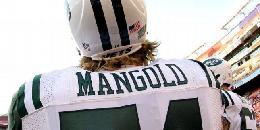 Nick Mangold