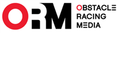 Obstacle Racing Media