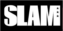 Slam Online
