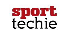 sport techie